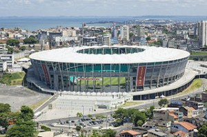 Arena_Fonte_Nova_External_View-small
